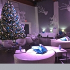 130west_holiday002