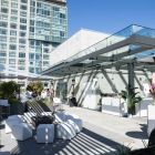 510-seymour-rooftop-vancouver-4