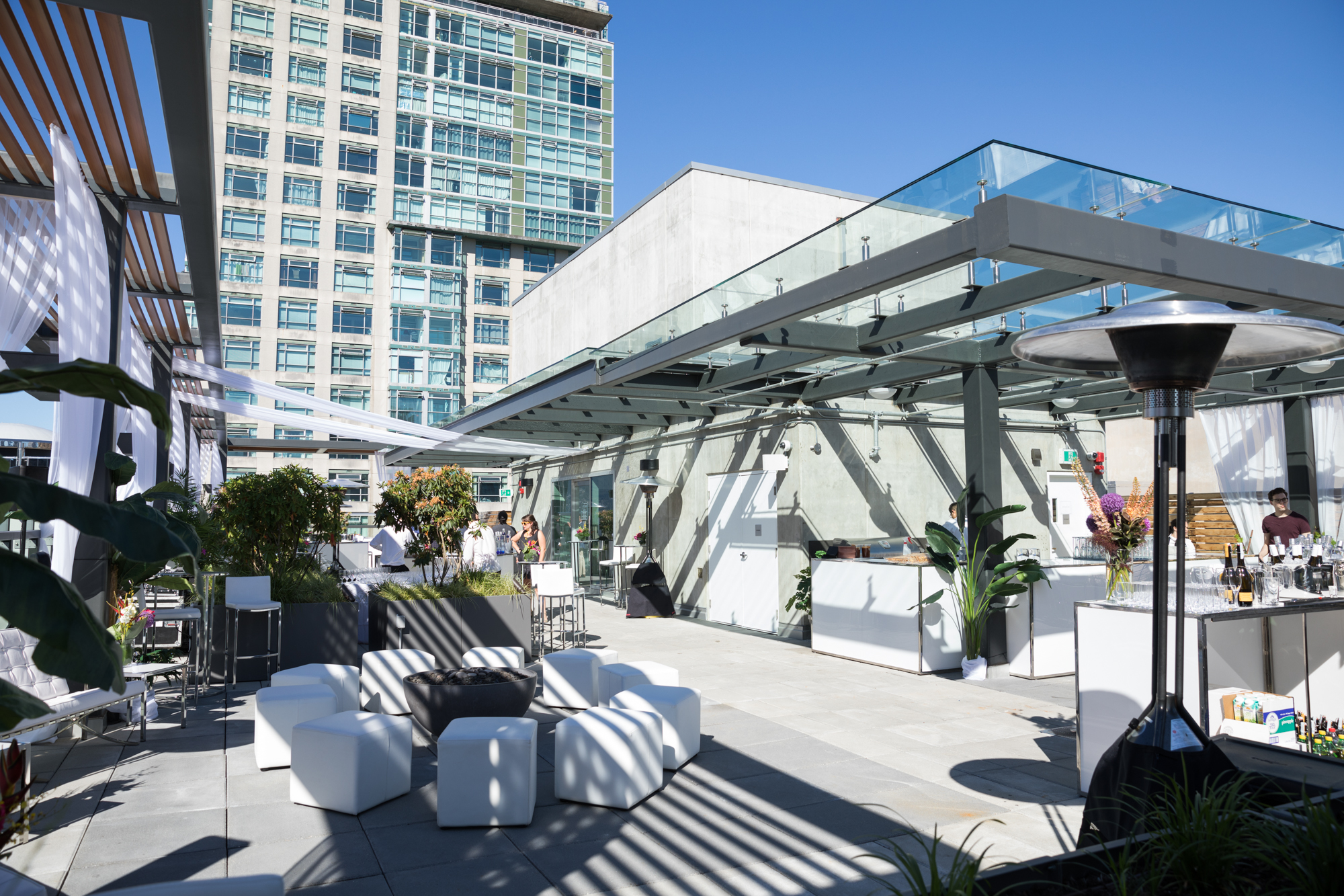 crystal_roof_top-26