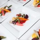 plated_veg