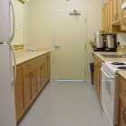 a-e-inside-kitchen.jpg