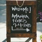 Amanda_Chris-342