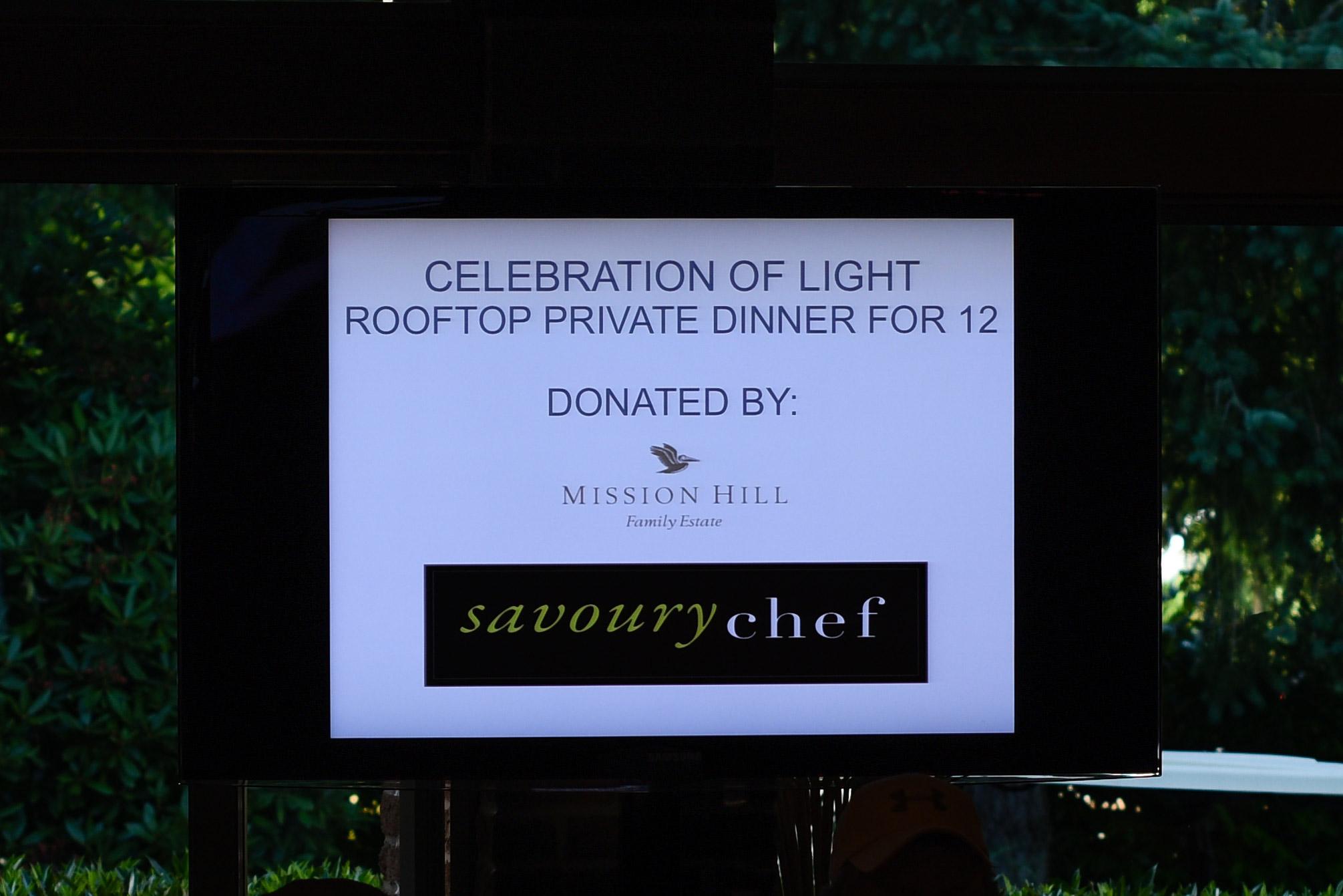 savoury-chef-arts-umbrella-charity-event-3