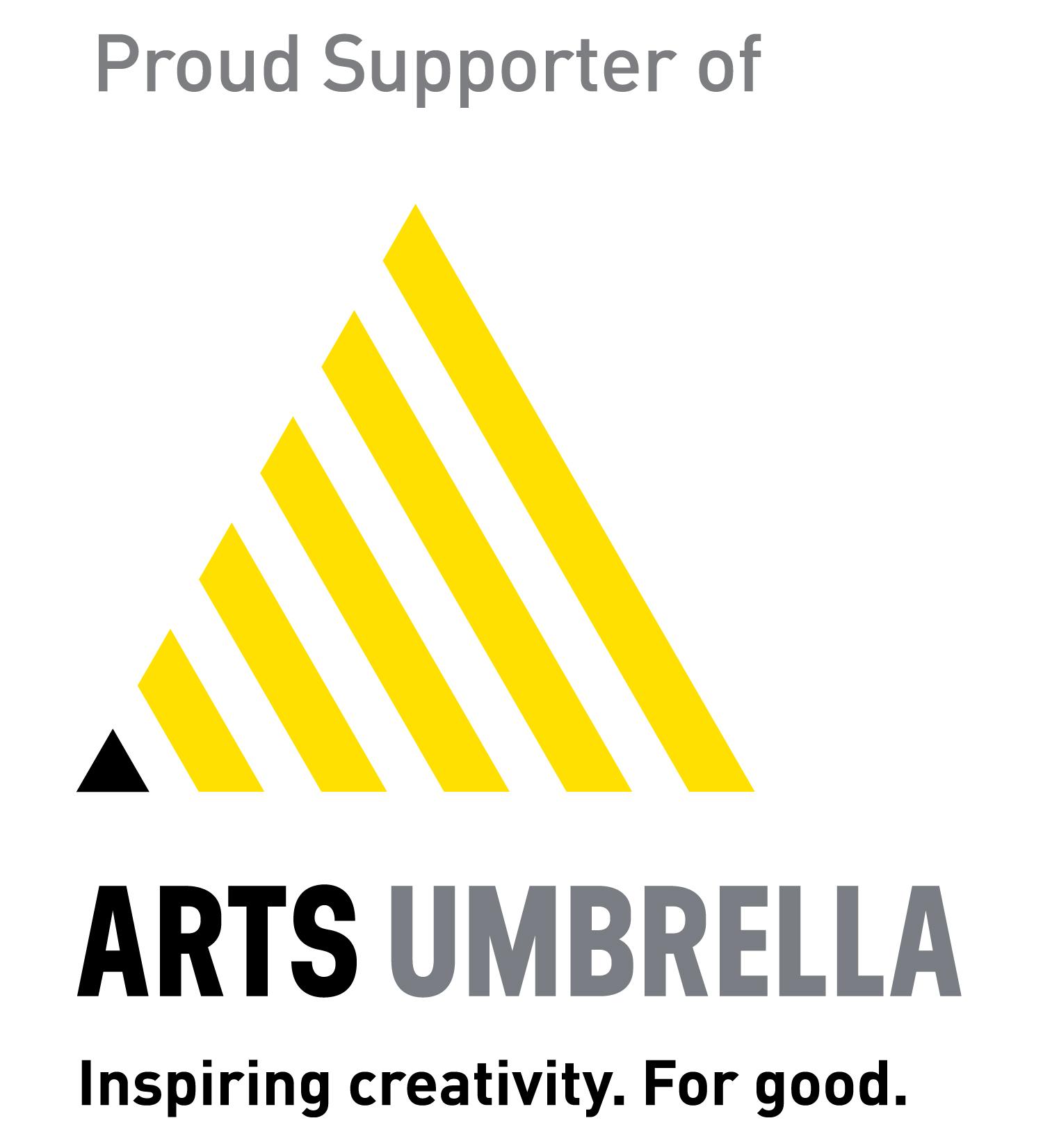 savoury-chef-arts-umbrella-supporter-logo-2