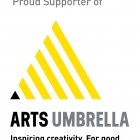savoury-chef-arts-umbrella-supporter-logo-2