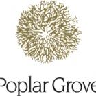 pg-poplar_logo.jpg