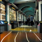 bc-sports-hall-of-fame.jpg