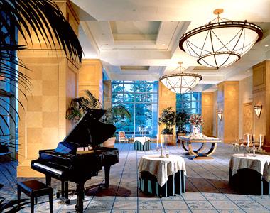 vancouver_hotel_001p.jpg
