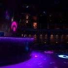 Caprice Nightclub
