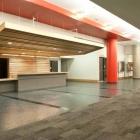 lounge1-1