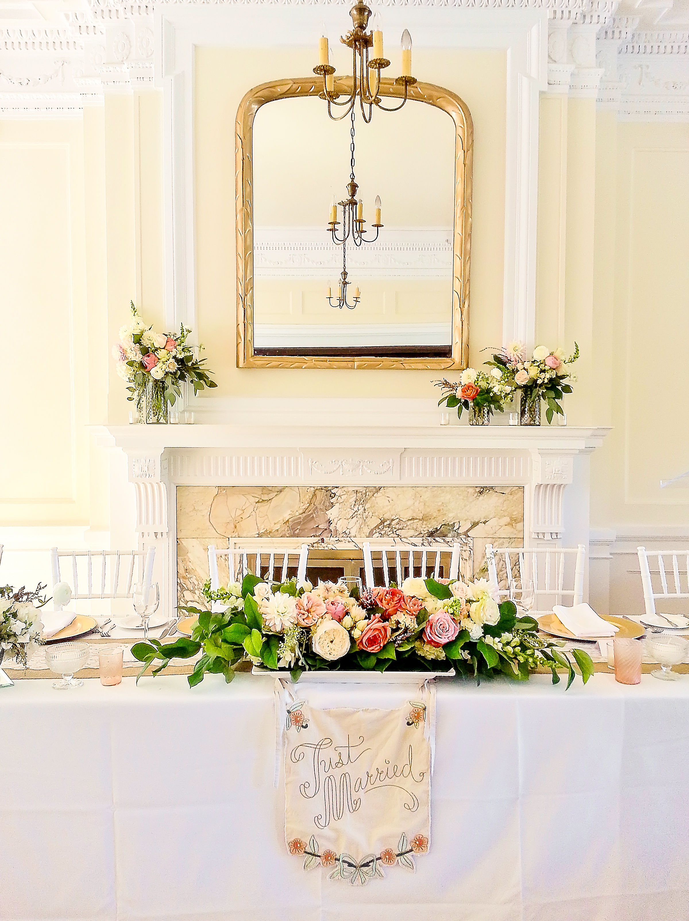 catering practices Read a handful of great catering tips these hints come directly from the mouth of a professional catering company see wedding, party, corporate catering tips and more.