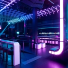 Celebrities Nightclub