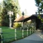 centenial-lodge