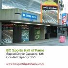 bc-sports-hall.jpg