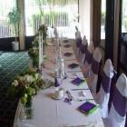 head-table-purple-sash.jpg