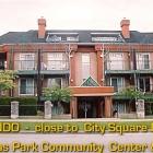 douglas-park-community-centre.jpg