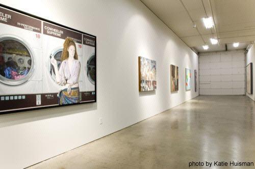 elliott_louis_gallery_inc_inside3_4182_55.jpg