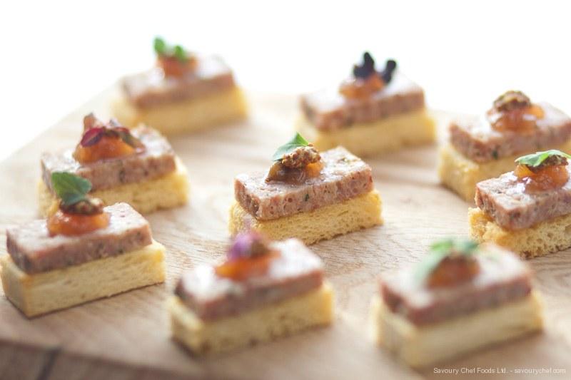 Pat 233 De Champagne Food Gourmet Pinterest