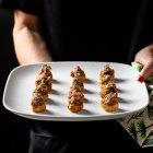 1_savoury-dish-3