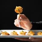 savoury-chef-savoury-dish-1
