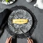 savoury-chef-savoury-dish-3
