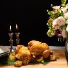 savoury-chef-savoury-dish-4