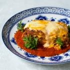 savoury-chef-savoury-dish-5