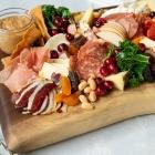 savoury-chef-savoury-dish-6