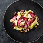 savoury-chef-savoury-dish-9