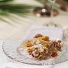 savoury-dish-2