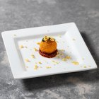 savoury-dish-7