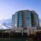 executive-plaza-coquitlam_0.jpg