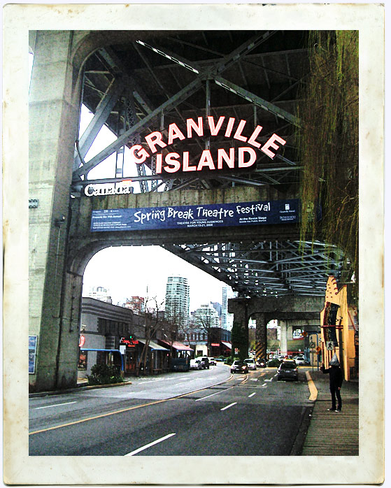 2008-03-14-granville_island_01.jpg