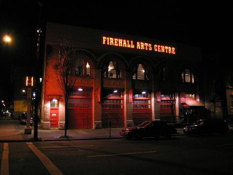 p182556-vancouver-firehall_arts_centre.jpg