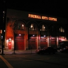 p182556-vancouver-firehall_arts_centre.jpg