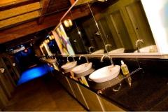 Misbehave (basement) @ 560 (1)