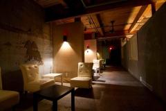 Misbehave (basement) @ 560 (2)