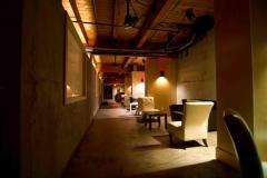 Misbehave (basement) @ 560 (3)