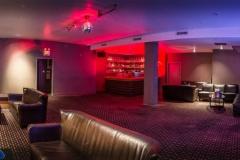 Play (VIP Mezzanine) @ 560 (1)