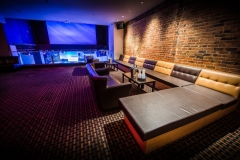Play (VIP Mezzanine) @ 560 (2)