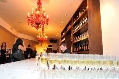 TASTE Lounge @ 560 (4)
