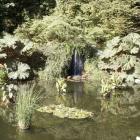 glenbrook-falls-aug-03.jpg