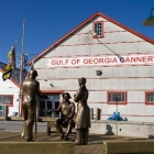 gulf-of-georgia-cannery