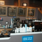buzz-cafe1