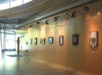 exhibition_kaymeekjune07.jpg