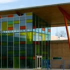 cloverdale_main_entrance.jpg