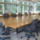 roombookings_boardroom3