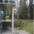 roombookings_forestcourtyard6