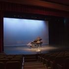 mjf-theatre-012