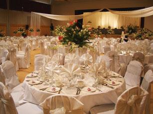 imgp5549-wedding.jpg